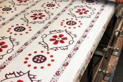 Custom Printing Simla