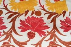 Kensington Flower Custom Samples
