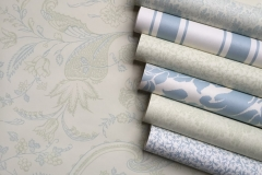 Parisienne_Blue_Stratus_Blue_Tharston_Stripe_Blue_Ivy_Green_French_Damask_Blue_Stratus_Green_Ivy_Blue_Wallpapers