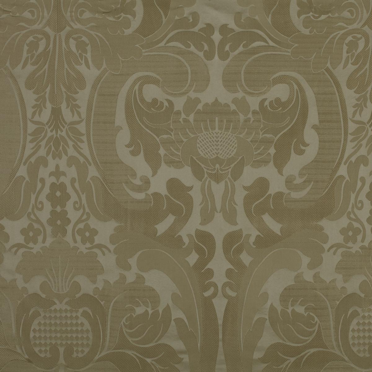 french damask metallic wallpaper - photo #11