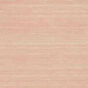 Savoy Silk Wallpaper - Colour 018