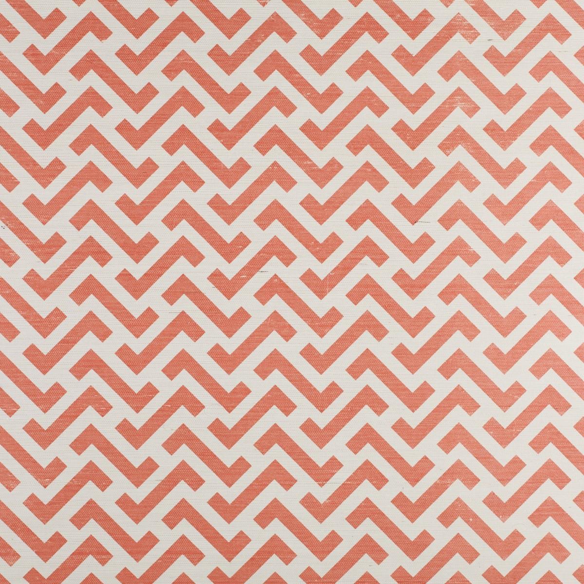pin babies wallpaper zig zag wallpapers 2 on pinterest