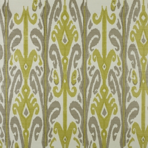 Bupere on Sisal Wallpaper