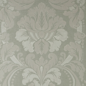 F20550103 CO1 Giant Damask Distressed