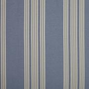 F21685101 Malibu Stripe -