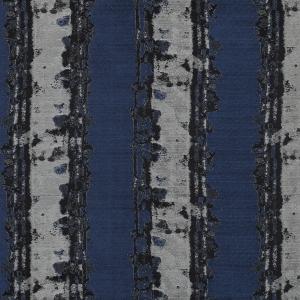 F24832101 CO1 SAFI stripe royal silver