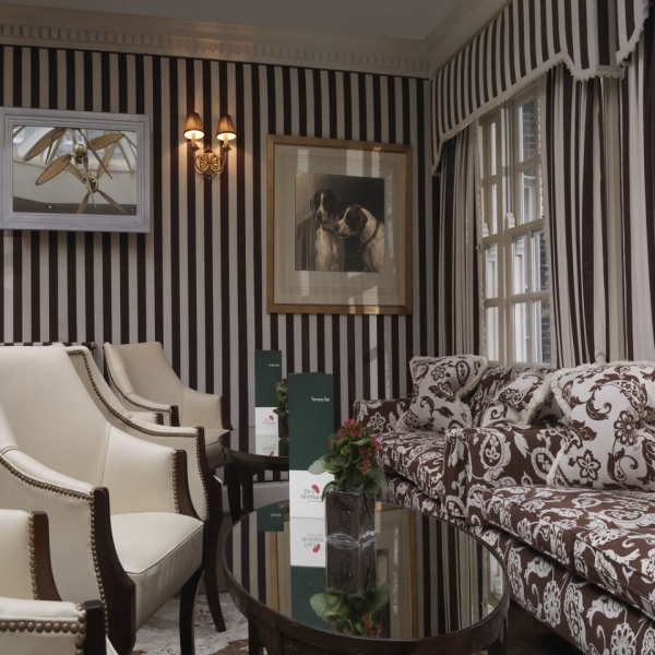 Montague_hotel_Conservatory_redcarnation_hotels