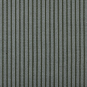 Provence stripe green blue
