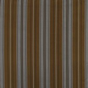 Regency stripe bronze
