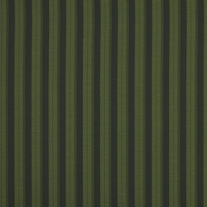 Ribbed vertical stripe