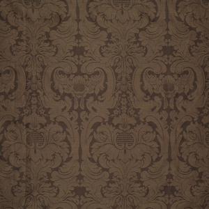Small French damask