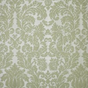 T24762101 CO1 - Hampton Court Special - Sage