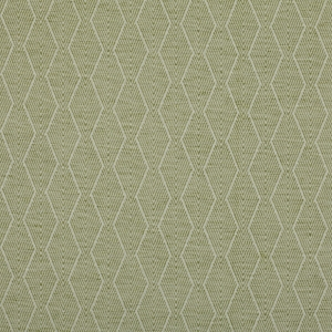 T24837102 CO1 - Deco Diamond - Muscat