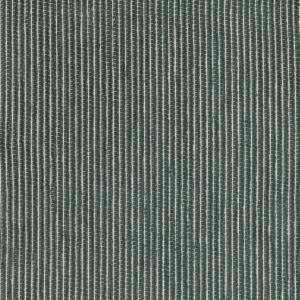 T24847101 CO2 - Classic Chenille Stripe