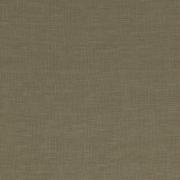 Classic Linen - Pale Flanders Grey