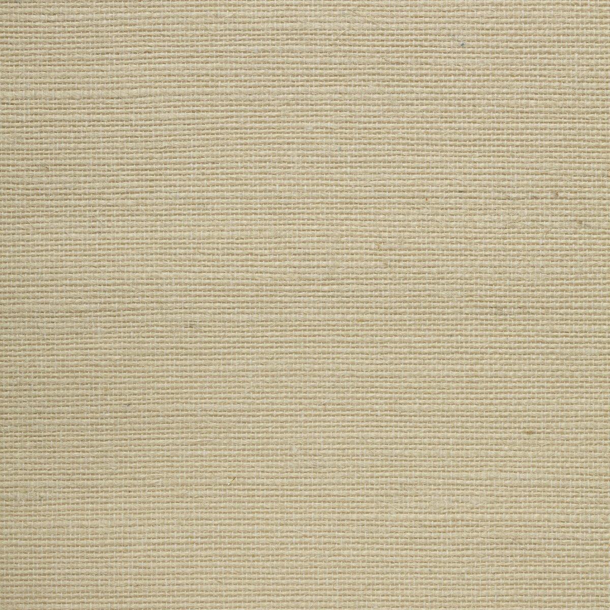 Fabric Wall Paper : Jute wallpaper bt bernard thorp fabric and