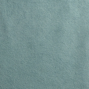 Bernard_Thorp_Savile_Row_Suede_BlueGrey_2620_001