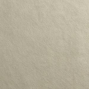 Bernard_Thorp_Savile_Row_Suede_Cement_2011_002