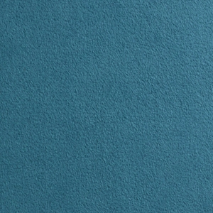 Bernard_Thorp_Savile_Row_Suede_DeepTurquoise_2645_002
