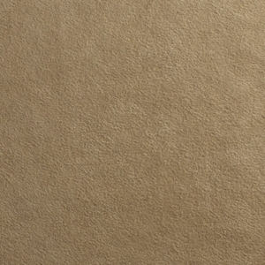 Bernard_Thorp_Savile_Row_Suede_Latte_2065_002