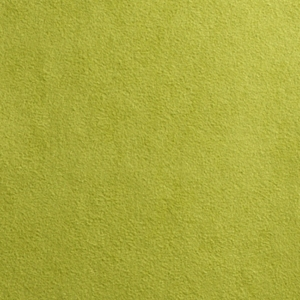 Bernard_Thorp_Savile_Row_Suede_Pesto_2615_002
