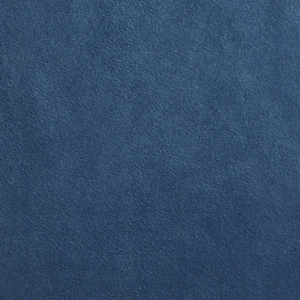 Bernard_Thorp_Savile_Row_Suede_PrussianBlue_2079_002