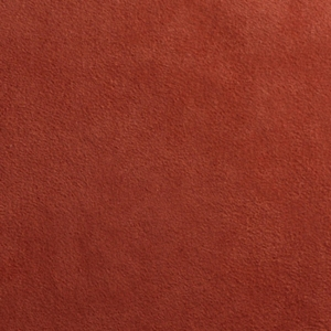 Bernard_Thorp_Savile_Row_Suede_TerraCotta_2368_002