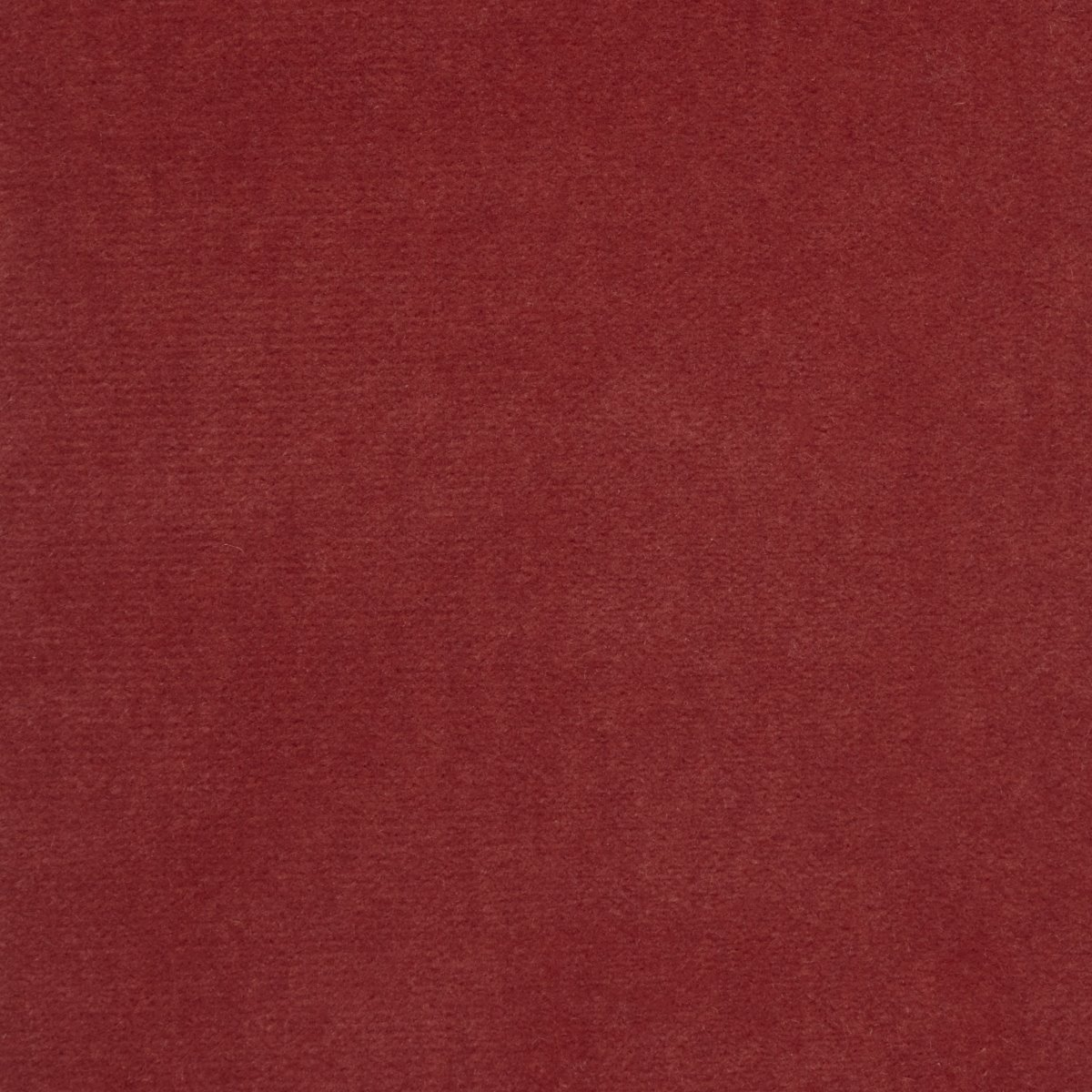 Bernard Thorp Fabric And