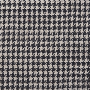 BODMIN LINEN - GALLANT GREY