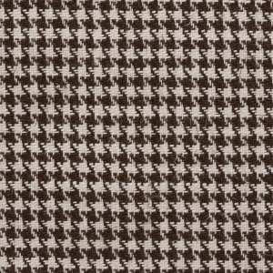 BODMIN LINEN - RAW UMBER