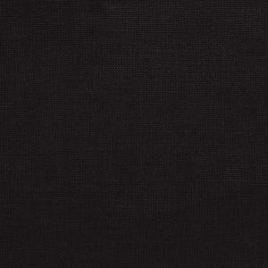 CLASSIC LINEN - BLACK 052