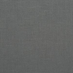CLASSIC LINEN - CADET 045