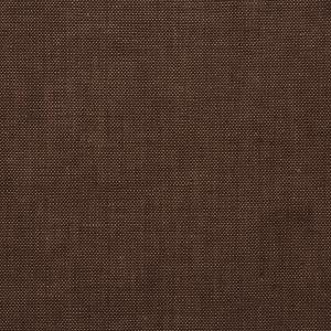 CLASSIC LINEN - CAPPUCCINO 019
