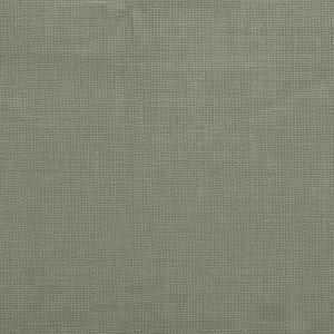 CLASSIC LINEN - DEEP VERDURE GREEN 044