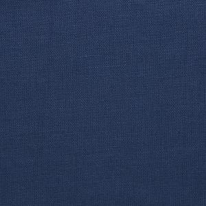CLASSIC LINEN - DELFT BLUE 058