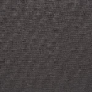 CLASSIC LINEN - EMPIRE GREY 051