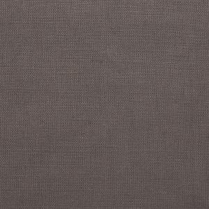 CLASSIC LINEN - FLANDERS BLUE GREY 049