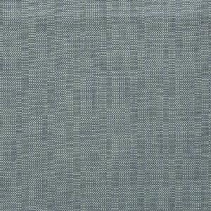 CLASSIC LINEN - GOBELIN BLUE 050