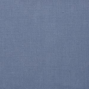 CLASSIC LINEN - MID BLUE 056