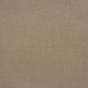 CLASSIC LINEN - PALE FLANDERS GREY 014