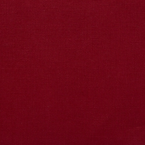 CLASSIC LINEN - POMPEIAN RED 036
