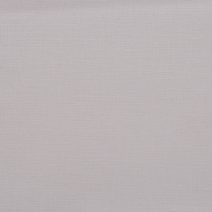 CLASSIC LINEN - SNOW 041