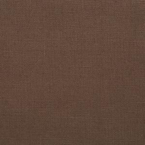 CLASSIC LINEN - TRUFFLE 023