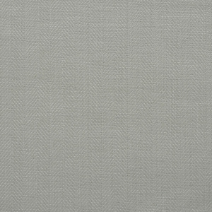 KEDDINGTON LINEN - ASH GREY 006