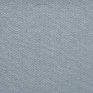 KEDDINGTON LINEN - AZURE 008