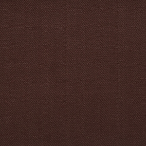 KEDDINGTON LINEN - BEAVER 013