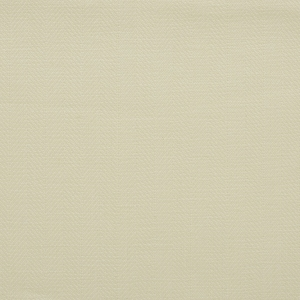 KEDDINGTON LINEN - BLOND 003