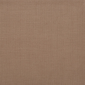 KEDDINGTON LINEN - DESERT 005