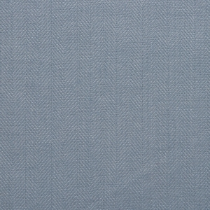 KEDDINGTON LINEN - MOONSTONE 009