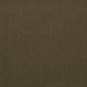 KEDDINGTON LINEN - SACRAMENTO 010